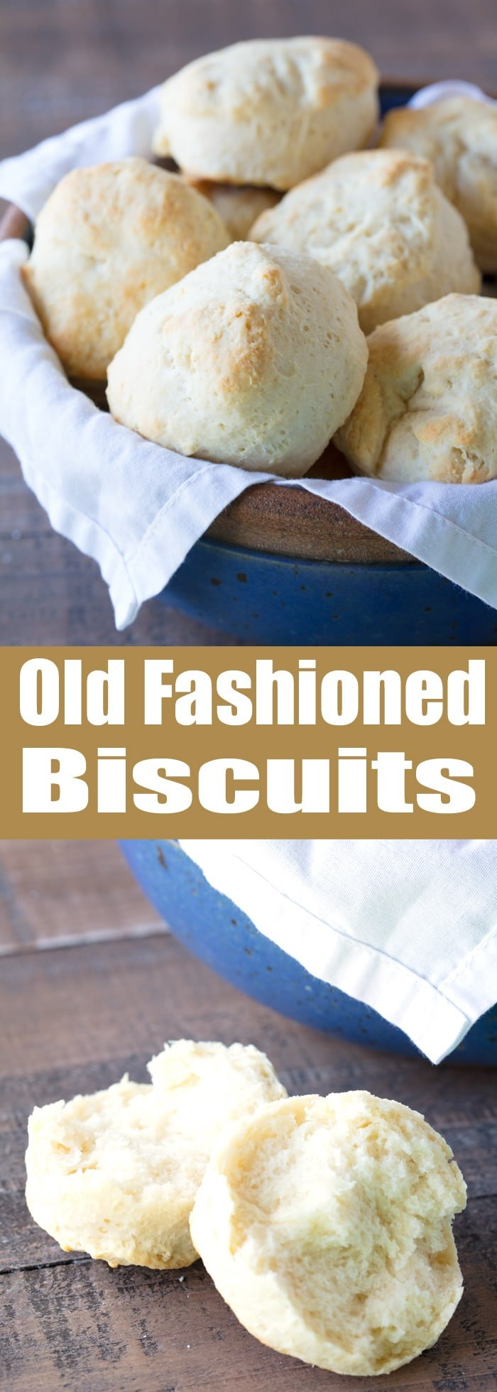 chapman old fashioned old fashioned pancakes old fashioned biscuits ...