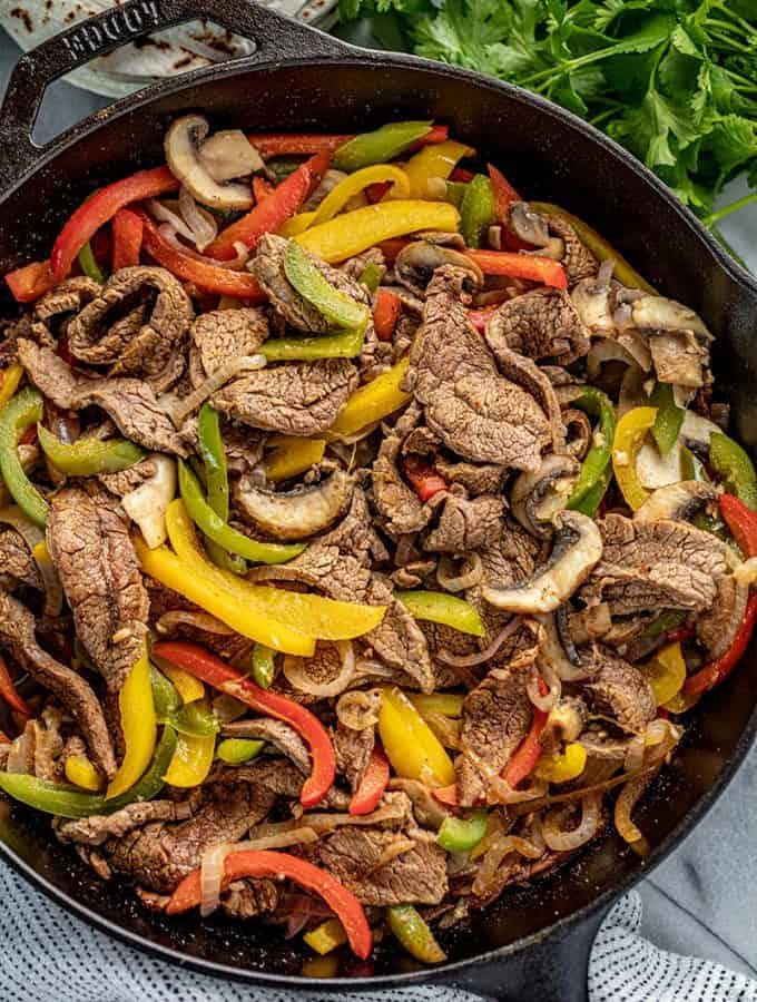 thestayathomechef com - Restaurant quality recipes you can easily