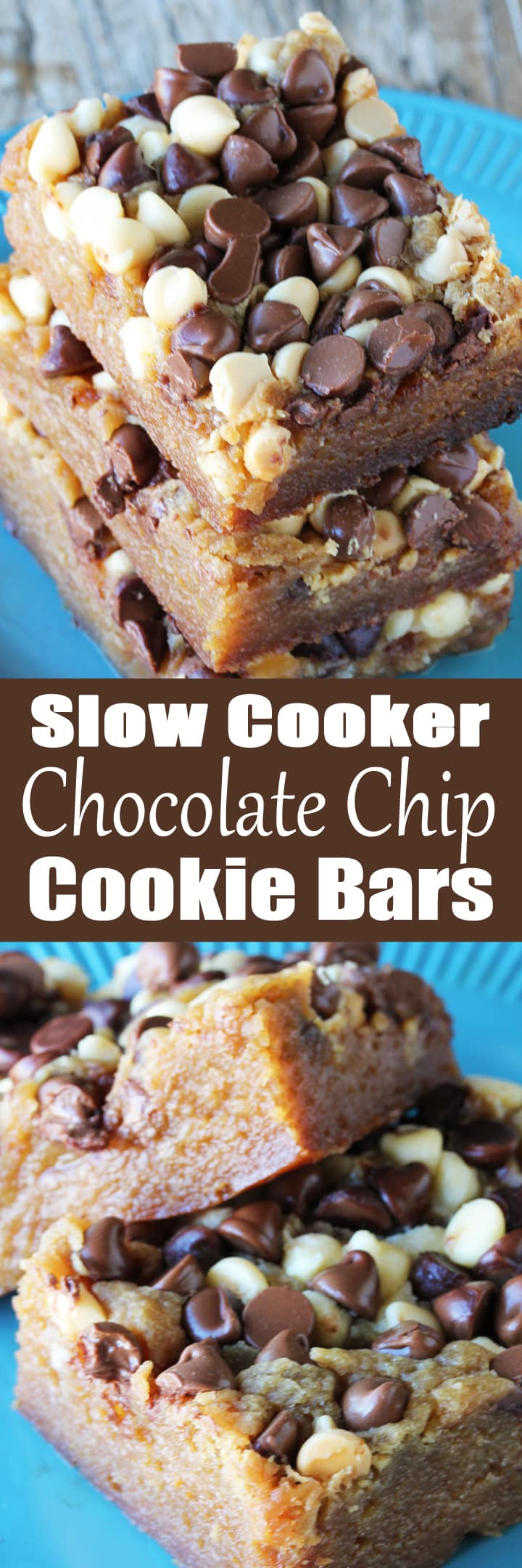 Slow-Cooker-Chocolate-Chip-Cookie-Bars-Pinterest.jpg