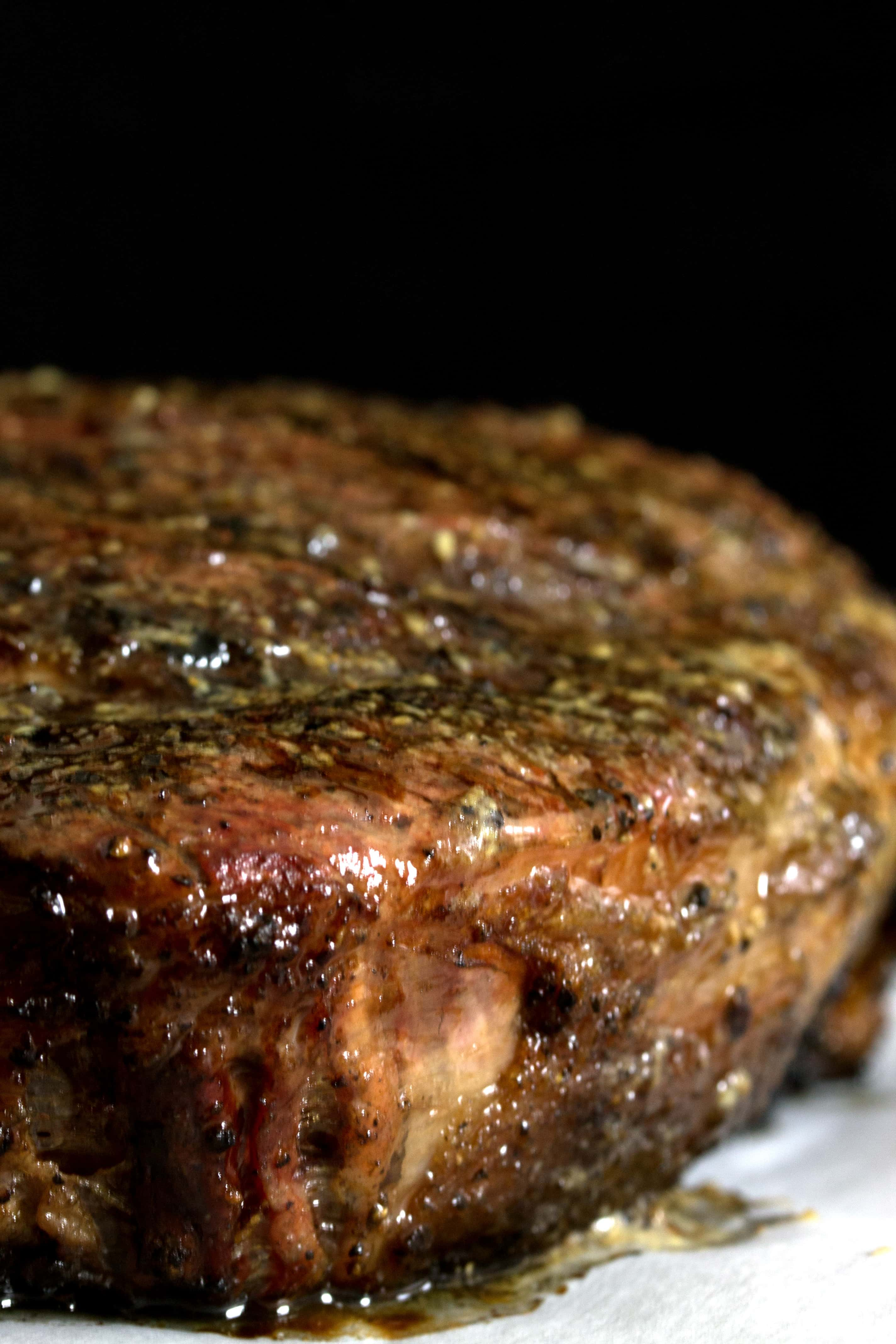 Ground Beef Nutrition Facts: Calories, Carbs, and Health ...