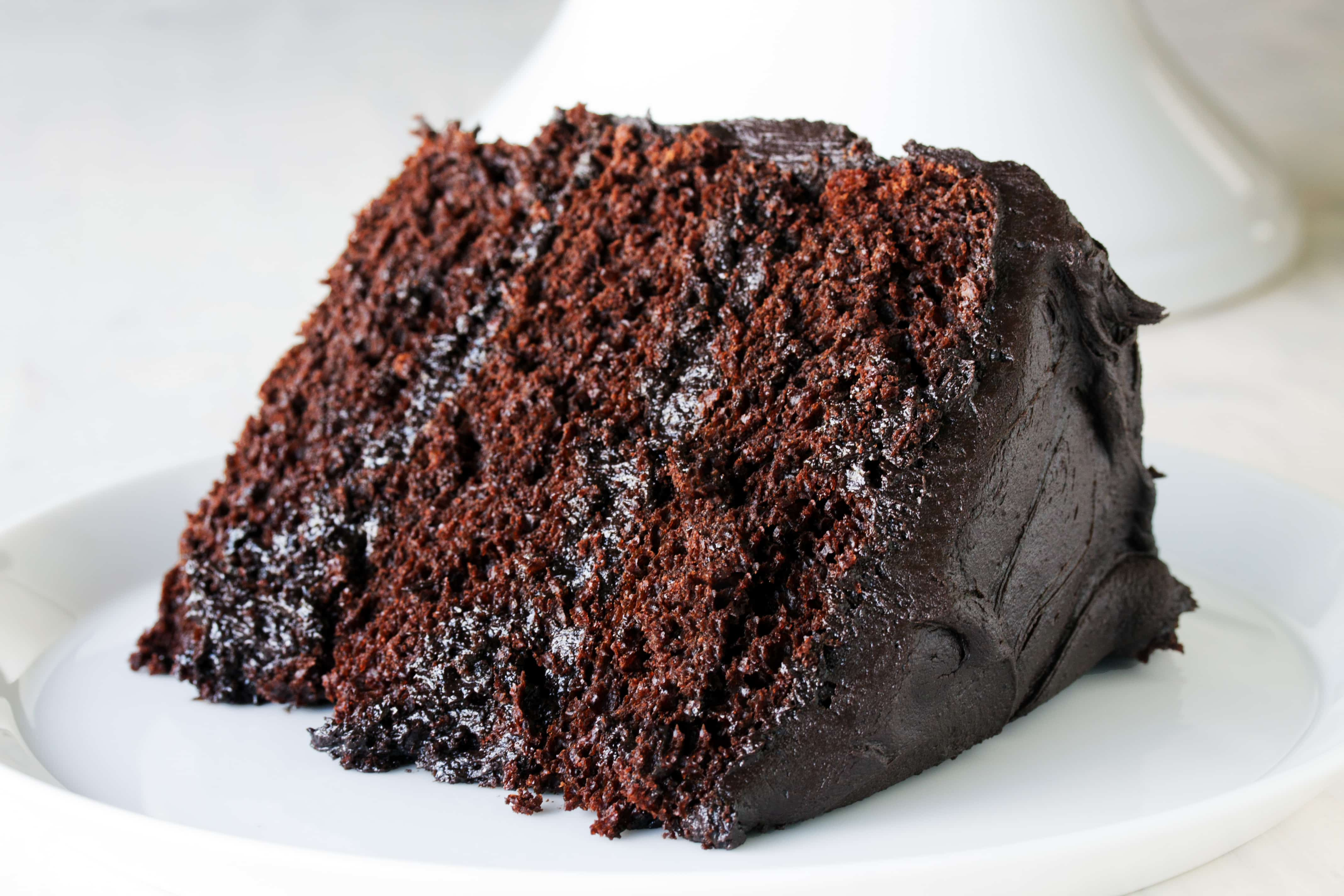 Chocolate Dump Cake Allrecipes