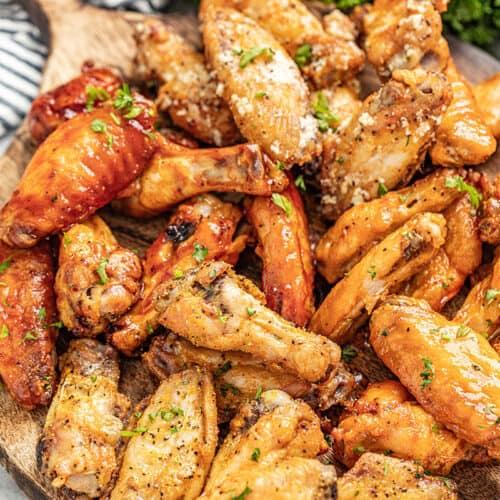 Crispy-Oven-Baked-Chicken-Wings-5-500x50